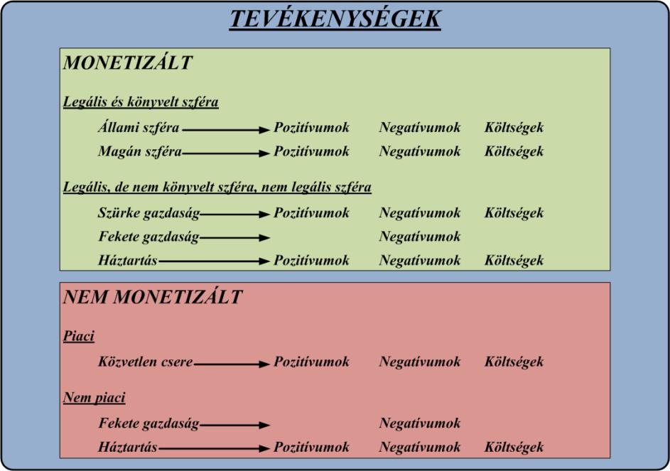 magas vérnyomás kezelés költségei magas vérnyomásból származó hidronephrosis